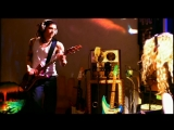 White Zombie - The One