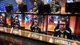 SPY vs. VIT - Неделя 5 Игра 48 LCS EU Summer 2018 Split