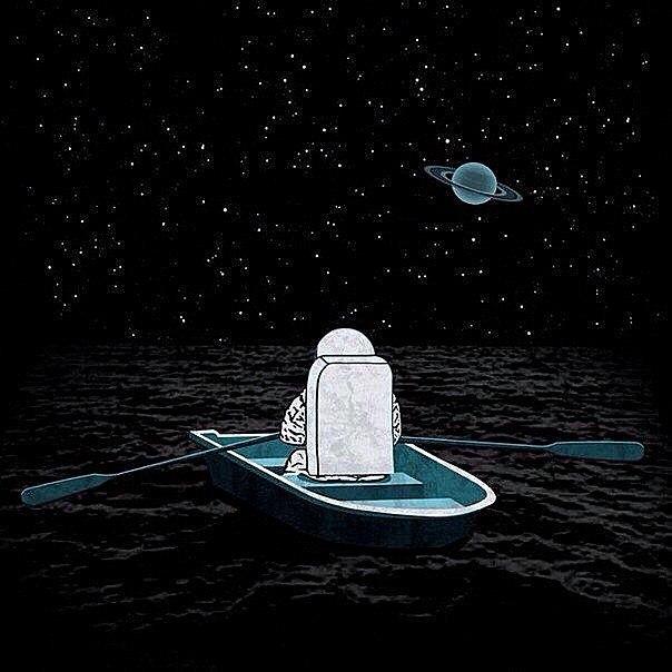 Звёздное небо и космос в картинках - Страница 37 32dOzOeAnkc