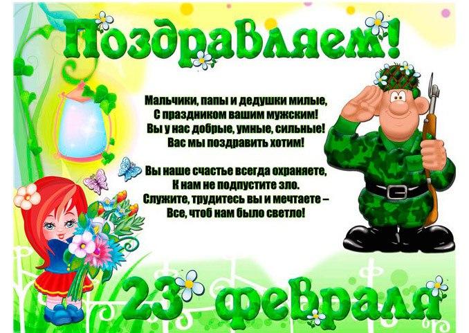 image01
