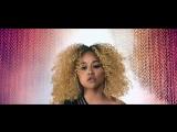 Kat DeLuna ft. Jeremih - What A Night