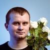 Daniil Novoselov
