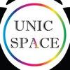 Фотостудия Unic Space