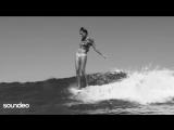 Ace Of Base - All She Wants (SNBRN &amp KLATCH Remix) MX77 (House music)