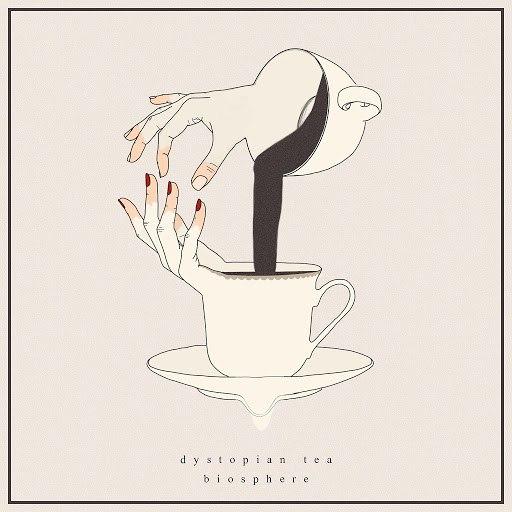 Biosphere альбом Dystopian Tea