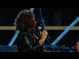 Bruce Springsteen &amp The E-Street Band, Darlene - Love A Fine Fine Boy