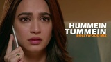 Hummein Tummein Jo Tha - Raaz Reboot Full Video (2016)
