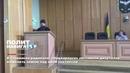 В Славянске радикалы «Нацкорпуса» заставили депутатов выделить землю под храм сектантов