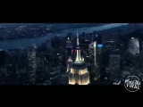 The Chainsmokers and Avicii ft. Ellie Goulding - Experience - 720HD