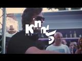 Hernan Cattaneo The Soundgarden Ibiza...
