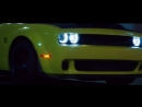 Exorcising the Demon from Pennzoil Synthetics (Official)