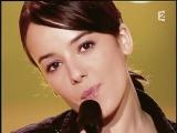 Alizee - La Isla Bonita (Original HD)