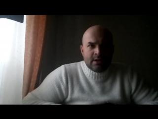 Песнь казака новая редакция