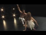 Paul Weekend &amp Elektra feat. Natune - Free Way Original Mix Aerial Straps Duo Diego &amp Elena (httpsvk.comvidchelny)