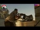 Снайперы в Сирии. жуткие кадры попадания в голову снайперами.