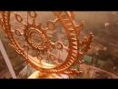 Церемония установки чакр Храма Ведического Планетария 2018 (Документальный фильм)