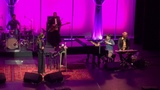 This Time - Darren Criss &amp Lea Michele - LMDC Tour - Easton