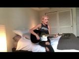 Aly &amp Fila feat. Emma Hewitt -