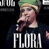 Flora Bichakhchyan live/ NEW BAR /9 февраля 2018