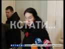 Олег Сорокин остался за решеткой, его семья уехала за границу, коллега объявлен в розыск