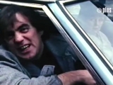 Coronation Street - Episode 2378 (16th January 1984)