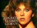 Los_ricos_tambien_lloran_capitulo_119_FIN