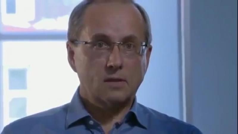 Фильм BBC Тайные богатства Путина