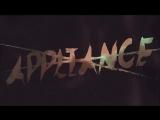 Alborosie - Rock The Dancehall - Official Music Video
