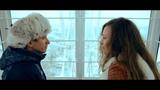 Понедельник, вторник... Горшков, реж. Ксения Гришина короткометражный фильм, 2014