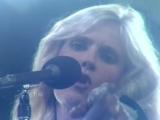 Kim Carnes - Bette Devis Eyes