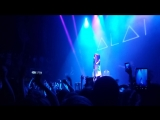 Alai Oli - майская Live in Известия Hall