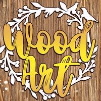 woodart46