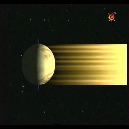 Земля космический корабль 31 Серия Земля на своей орбите ptvkz rjcvbxtcrbq rjhf km 31 cthbz ptvkz yf cdjtq jh bnt