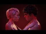 Disclosure - You Me feat. Eliza Doolittle (Flume Remix) (720p_30fps_H264-192kbit_AAC)