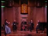 Weber-Quintet_for_clarinet_Part-II_ Fantasia