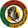 Djembefola - школа африканских барабанов