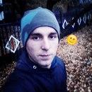 Дима Осийчук, 22 года, Купянск, Украина