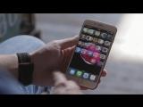 Красный iPhone 7 и компания. Кому