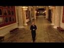 1812: Энциклопедия великой войны • сезон 1 • Эпизод 7