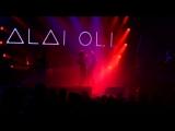 Alai Oli So Bad