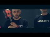 ST ft. 5 Плюх, Jenee, 4attyakaTilla - #курючитаюрэп