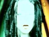 Линда - Мало Огня (ОРТ, 1995)