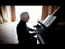 Ashkenazy plays Chopin's Nocturne Op.48 No.1 c-moll
