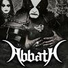 ABBATH: 12/04 Zil Arena. Immortal best of & more