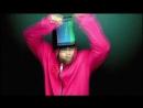 Gloria Estefan - Wepa