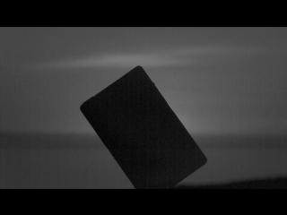 Light Phone 2  Indiegogo
