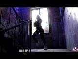 Girly Hip-Hop Julia The Duchess Beauty &amp Dance