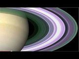 Human Origin, Purple Dawn &amp Saturn Theory, Genesis, Ganymede Hypothesis, Electric Universe, Part I