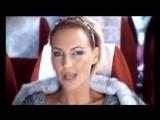 Kate Ryan - Ella Elle La (C)
