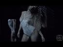 Kygo - Stargazing (Advent Remix) (